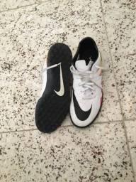 Society Nike Hypervenom Phade 3