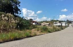 Terrenos São Caetano - Di Fellippo