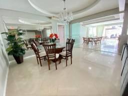 Apartamento Diferenciado na Quadra do Mar em Balneário Camboriú