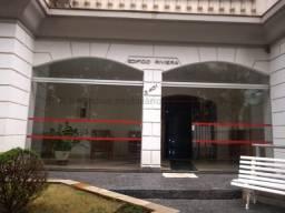 Apartamento próximo ao Delmar Fidalgo - Centro