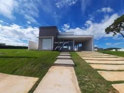 Casa de condomínio à venda com 3 dormitórios cod:10078