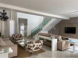 Casa para alugar com 5 dormitórios em Tibery, Uberlandia cod:467777