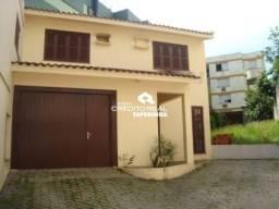 Casa para alugar com 3 dormitórios em Centro, Santa maria cod:2081