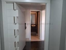 Apartamento à venda, 3 suítes, 3 vagas, Royal Park - Campo Grande/MS