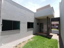 Casa à venda, 1 quarto, 1 suíte, Jardim das Nações - Campo Grande/MS
