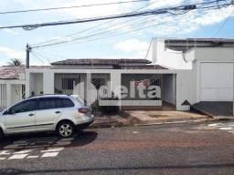 Casa para alugar com 3 dormitórios em Vigilato pereira, Uberlandia cod:263648