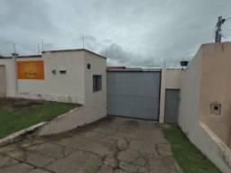 Título do anúncio: Casa à venda com 3 dormitórios em Vila maria luiza, Goiânia cod:28712