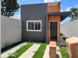 Casa à venda, 1 quarto, 1 suíte, 1 vaga, Jardim Noroeste - Campo Grande/MS