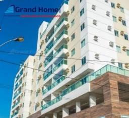 Apartamento 3 quartos em Jardim Guadalajara