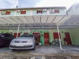 Casa à venda com 3 dormitórios em Nonoai, Porto alegre cod:MI271346