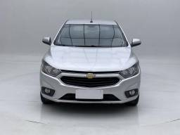 Chevrolet ONIX ONIX HATCH LTZ 1.4 8V FlexPower 5p Mec.