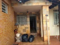 Casa à venda, 3 quartos, 2 vagas, Sobrinho - Campo Grande/MS