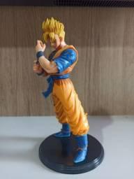 Action figure Gohan