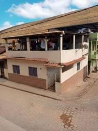 Vendo casa no Centro de Ibatiba! (perto da praça)