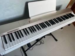 Piano Casio Px160