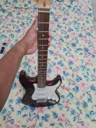 Vendo 2 guitarras