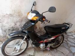 Ciclomotor modelo xy 50 Q Phoenix