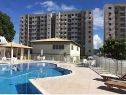 Título do anúncio: Apartamento 3/4 - Dorival Cayme - Itapuã