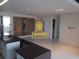 Apartamento No Vila Lagoa , Ponta D Arreia , Todo Reformado e projetado