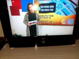 TV LG 32...