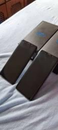 2x Samsung Galaxy S9+ (Plus) 128GB