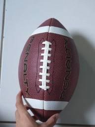 Bola de futebol americano