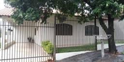 Vendo Casa de 122 m2 em Ibiporã