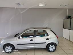 Chevrolet/Celta Life 1.4