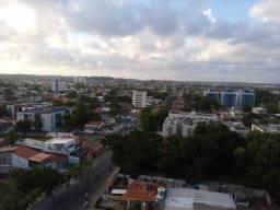 Título do anúncio: Apartamento para venda com 80 metros quadrados com 3 quartos em Campo Grande - Recife - PE