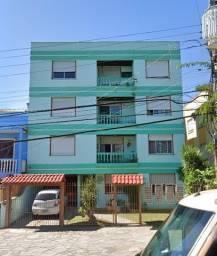 Apartamento à venda com 1 dormitórios em Camaquã, Porto alegre cod:MT4291