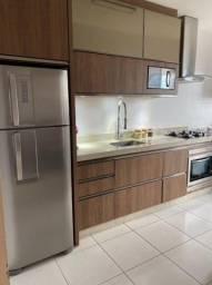 Título do anúncio: Apartamento Mobiliado na Próspera 2 Quartos, Suíte Sacada com Churrasqueira