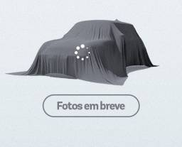 Ford FIESTA Fiesta 1.6 16V Flex Aut. 5p