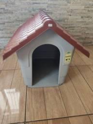 Casinha para cachorro