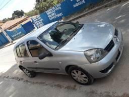 Clio 2007 HIFLEX