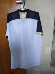 Camisa do sport branca