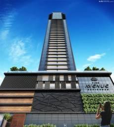 Lançamento| R$ 100 mil de entrada e saldo em 100x | O mais alto do centro da Cidade
