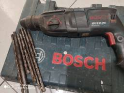 Martelete Bosch