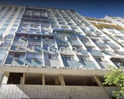 Apartamento à venda com 2 dormitórios em Copacabana, Rio de janeiro cod:OG1459