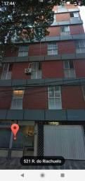 Título do anúncio: Apartamento para venda com 110 metros quadrados com 3 quartos em Boa Vista - Recife - PE