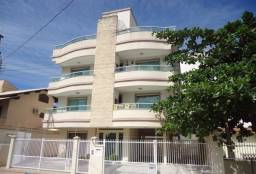 Apartamento na Praia de Bombinhas - Sc. Aluguel Temporada!!!!!