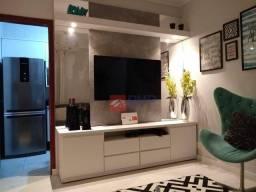 Título do anúncio: Apartamento com 3 dormitórios à venda por R$ 230.000,00 - Cidade do Sol - Juiz de Fora/MG