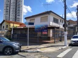 Sobrado com 4 dormitórios para alugar, 320 m² por R$ 6.000,00/mês - Tatuapé - São Paulo/SP