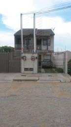 Casa Duplex em Alphaville II - Campos dos Goytacazes