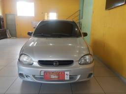 GM Chevrolet Corsa GL 1.6 1996/1996