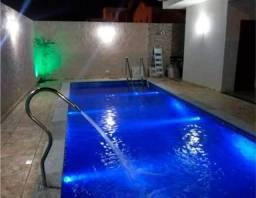 Casa com piscina em Stella Maris (sem entrada e sem juros) 150m2