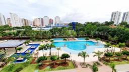 Apartamento para venda tem 259 metros quadrados com 4 quartos em Guararapes - Fortaleza -