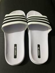 Chinelos slide adidas *PROMOÇÃO*