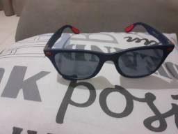 Óculos de sol desainy italiano