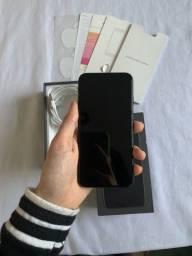 iPhone 8, 64 Gb.