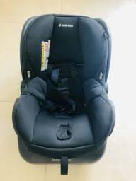 Bebê conforto Máxi Cosi